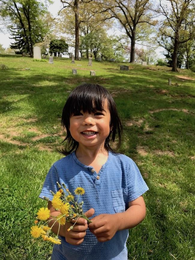 joanie lamb preschool in asheville nc