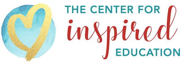 The Center for Inspired Education in Asheville, NC