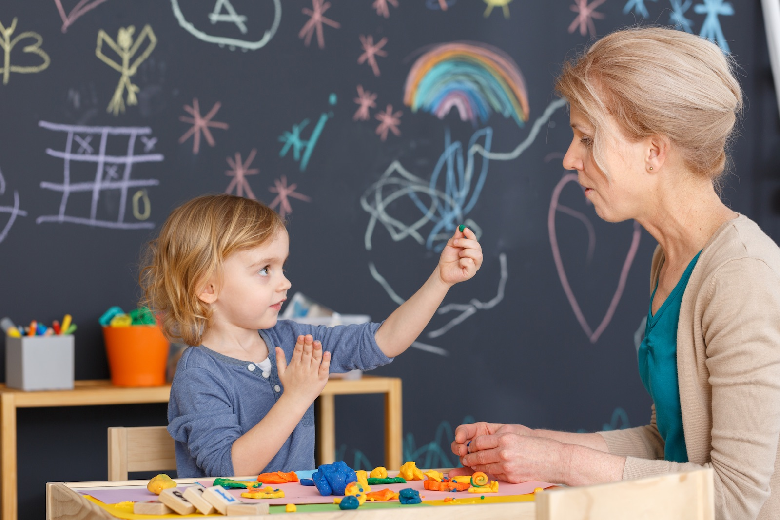 Inspired Student Coaching and Tutoring in Asheville NC