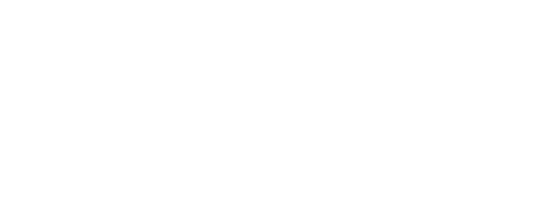 inspired-teacher-logo