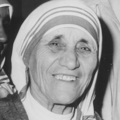 mother-theresa-love-project