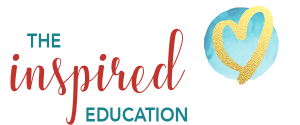 inspired-blog-for-education-coaching-in-asheville